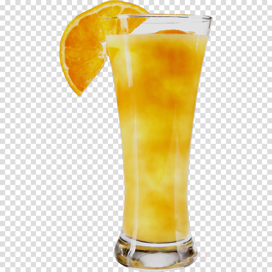 Cocktail clipart screwdriver. Wheat cartoon tea
