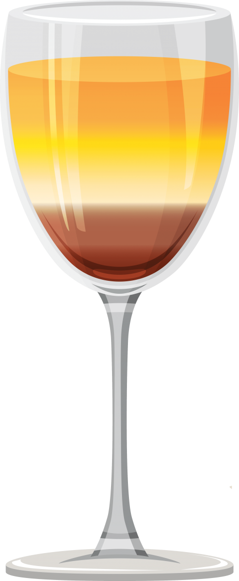 Resolution glass png wine. Cocktail clipart sharbat