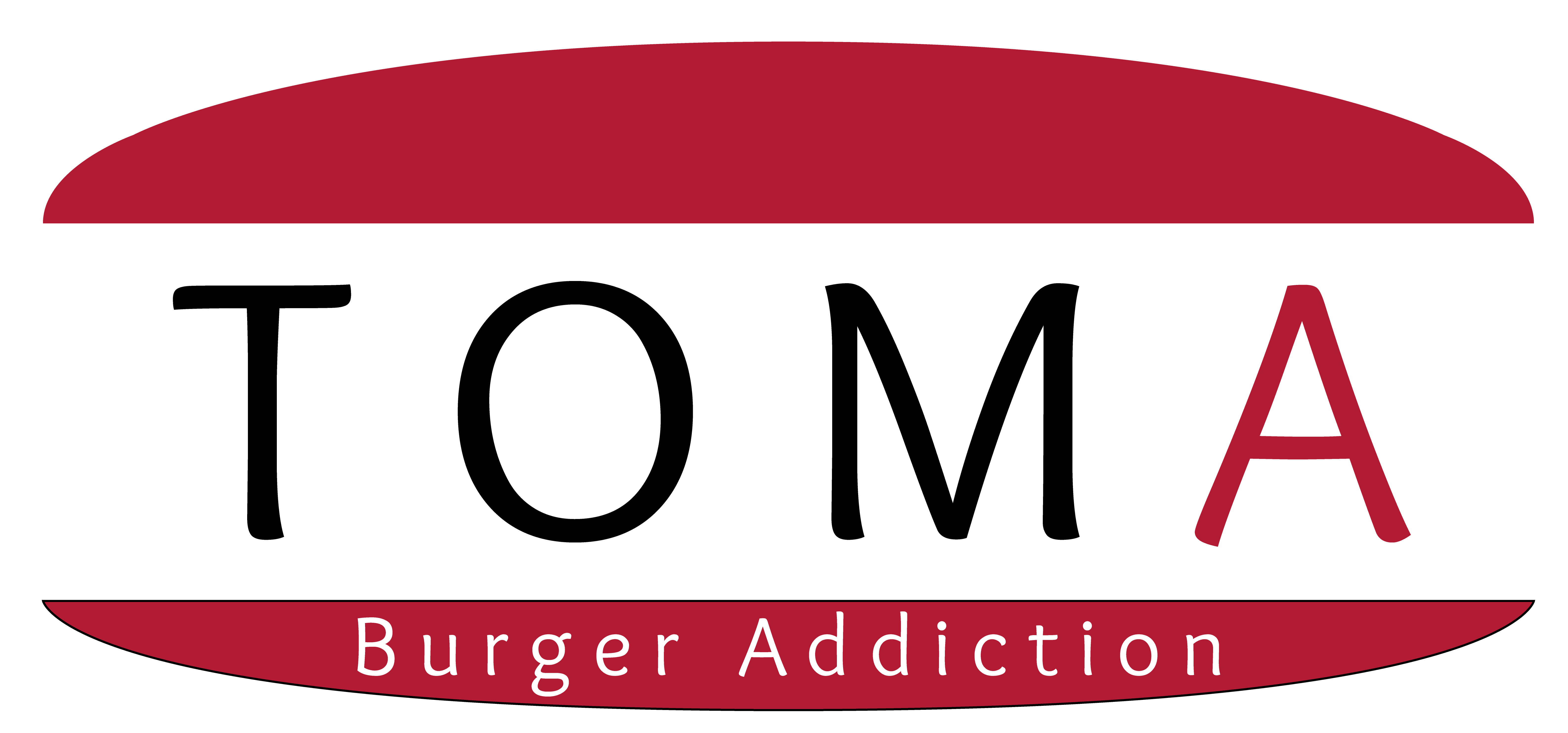 Toma burger addiction toronto. Cocktails clipart shirley temple