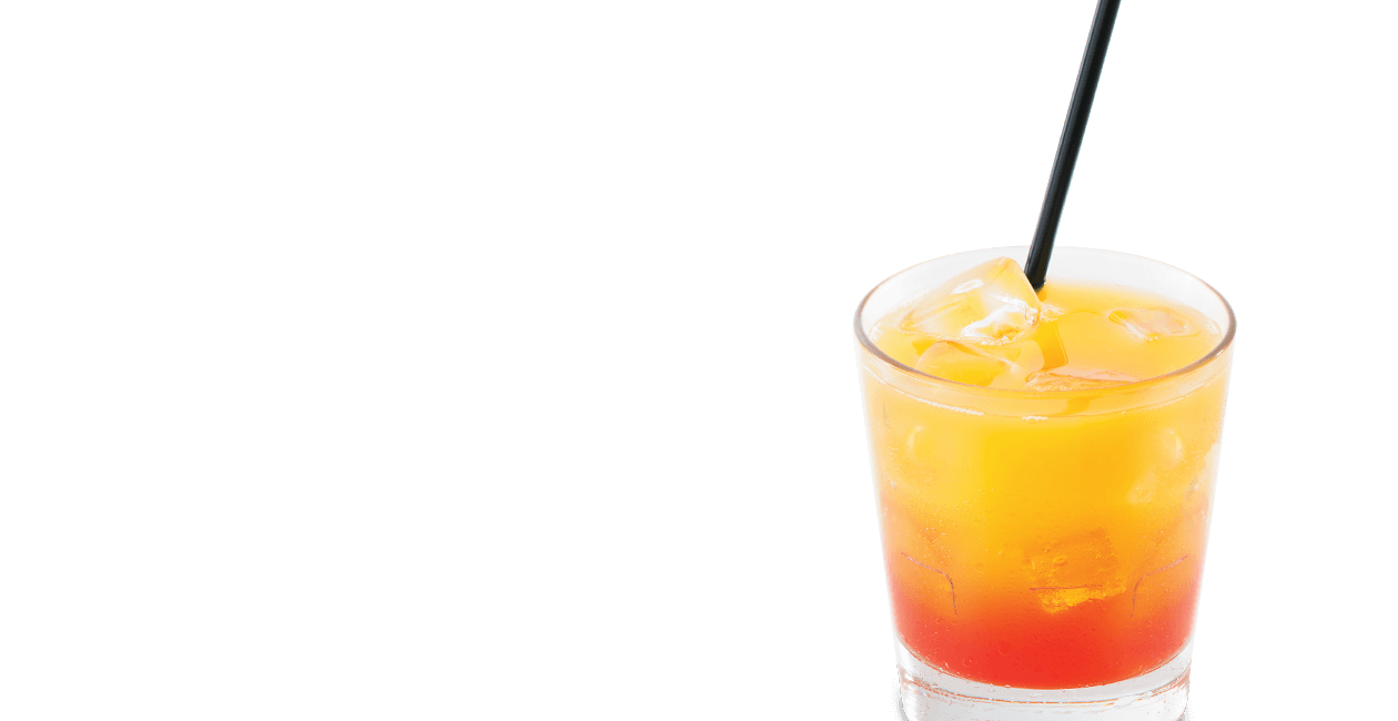 Cocktails shirley temple
