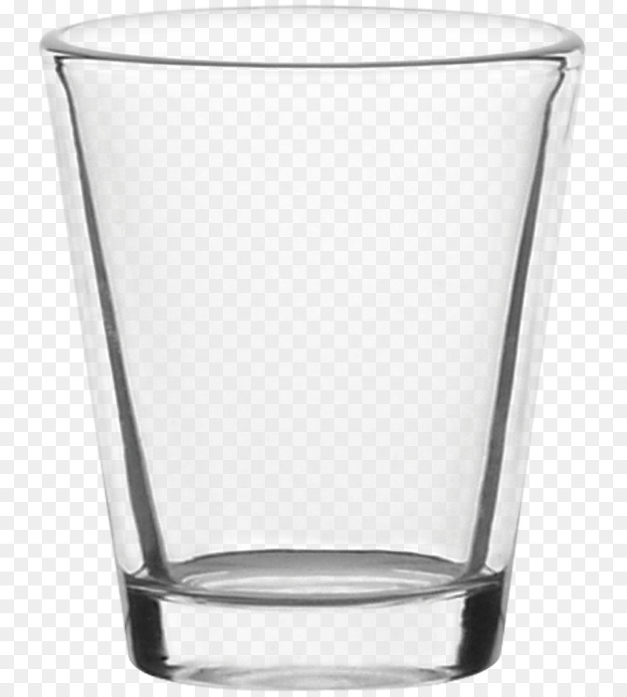 Cocktails clipart shot glass. Glasses background cocktail whiskey