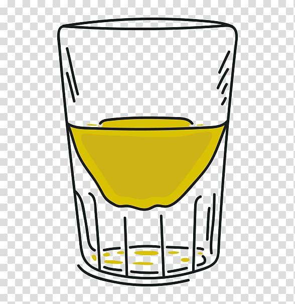 Cocktails clipart shot glass. Pint glasses cocktail transparent