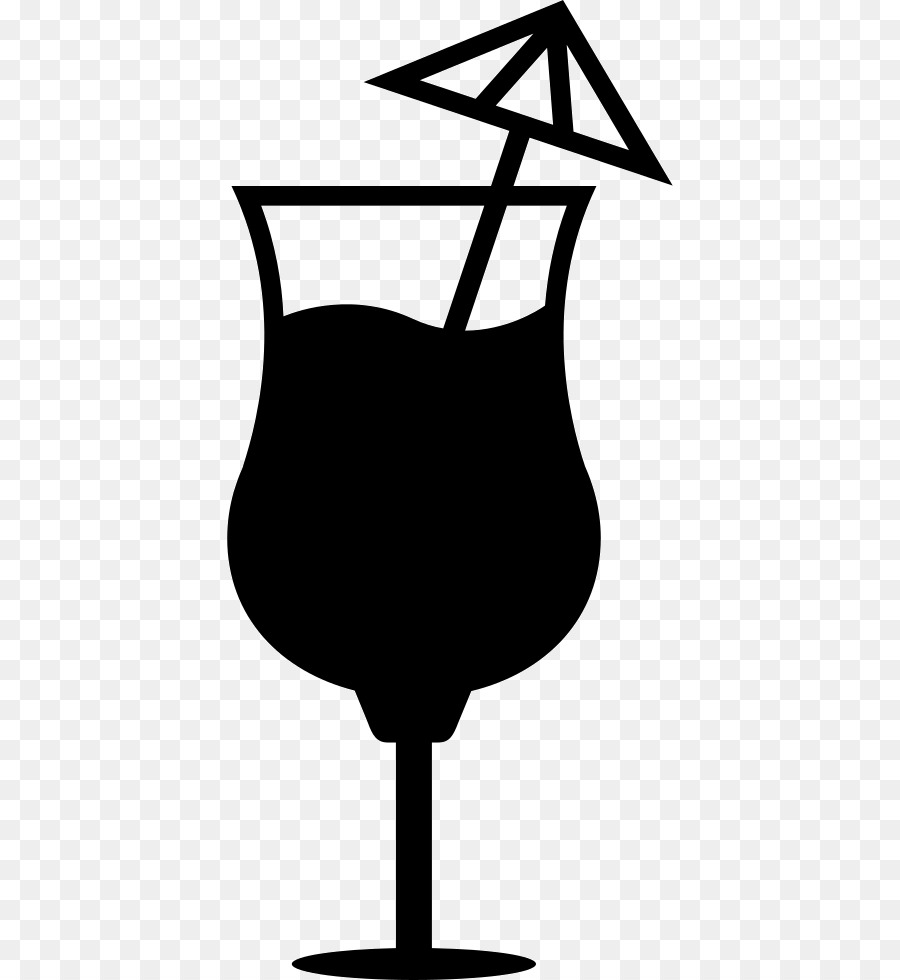 Cocktails clipart silhouette. Tree cocktail martini margarita