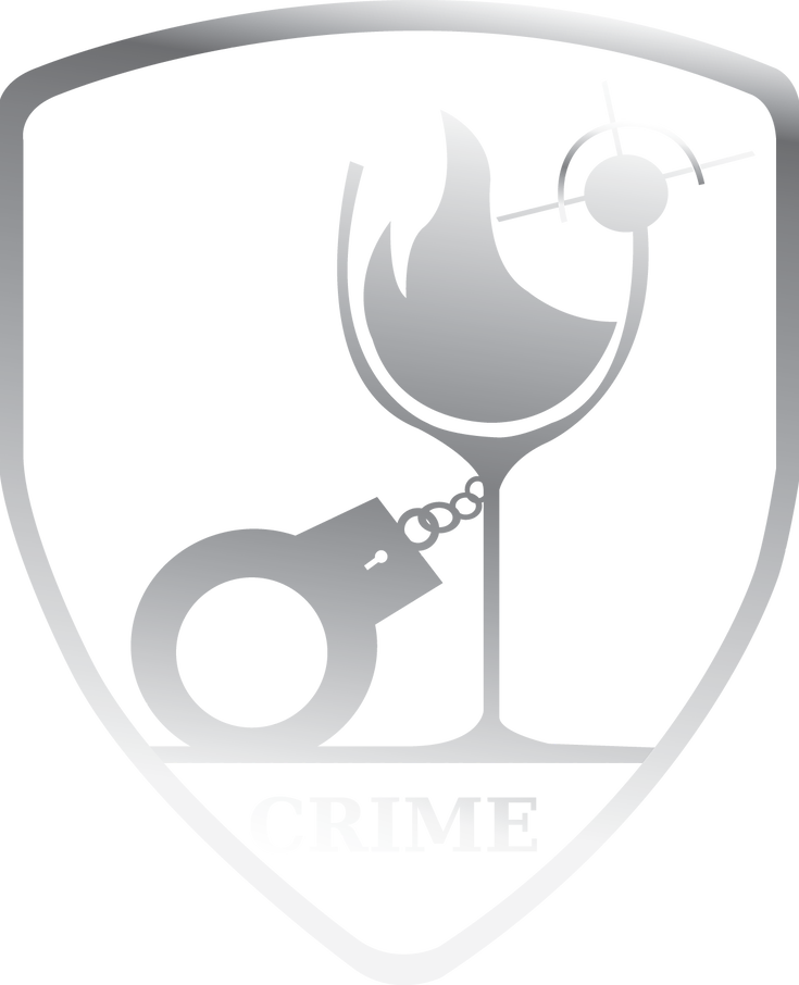 Crimecocktailbar wanted cocktail bar. Cocktails clipart sangria glass