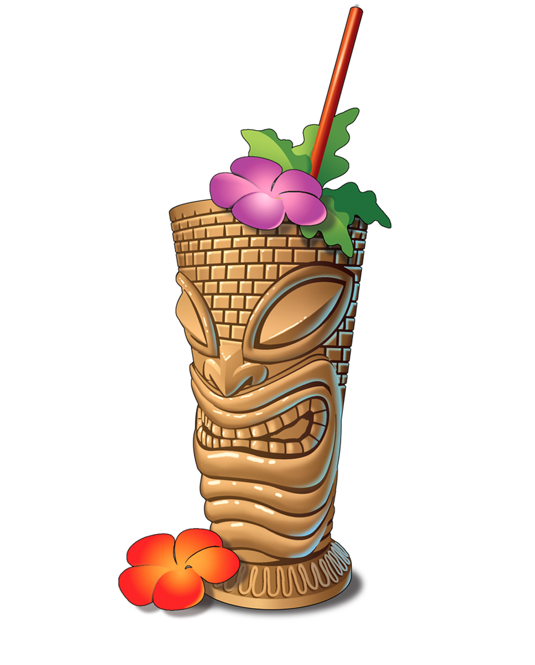 Cocktails clipart rum punch. Pick your poison forbidden