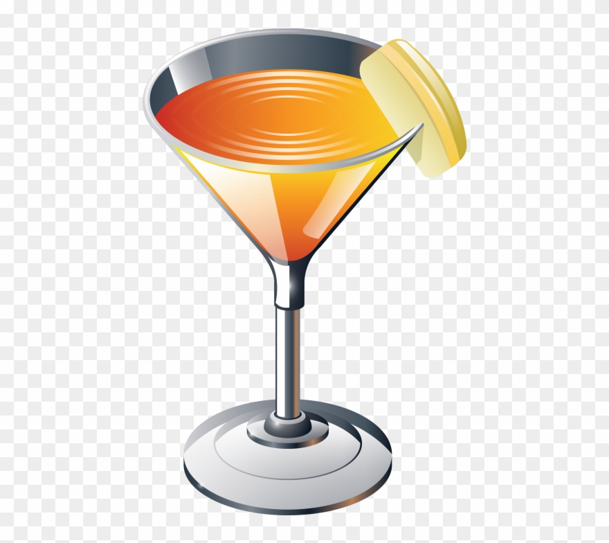 Free png images glass. Cocktail clipart transparent background