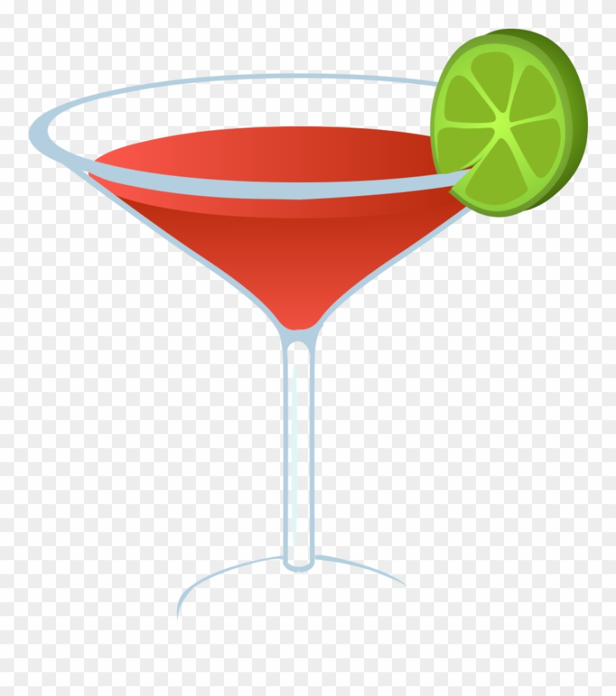 Cocktail clipart transparent background. All photo png clip