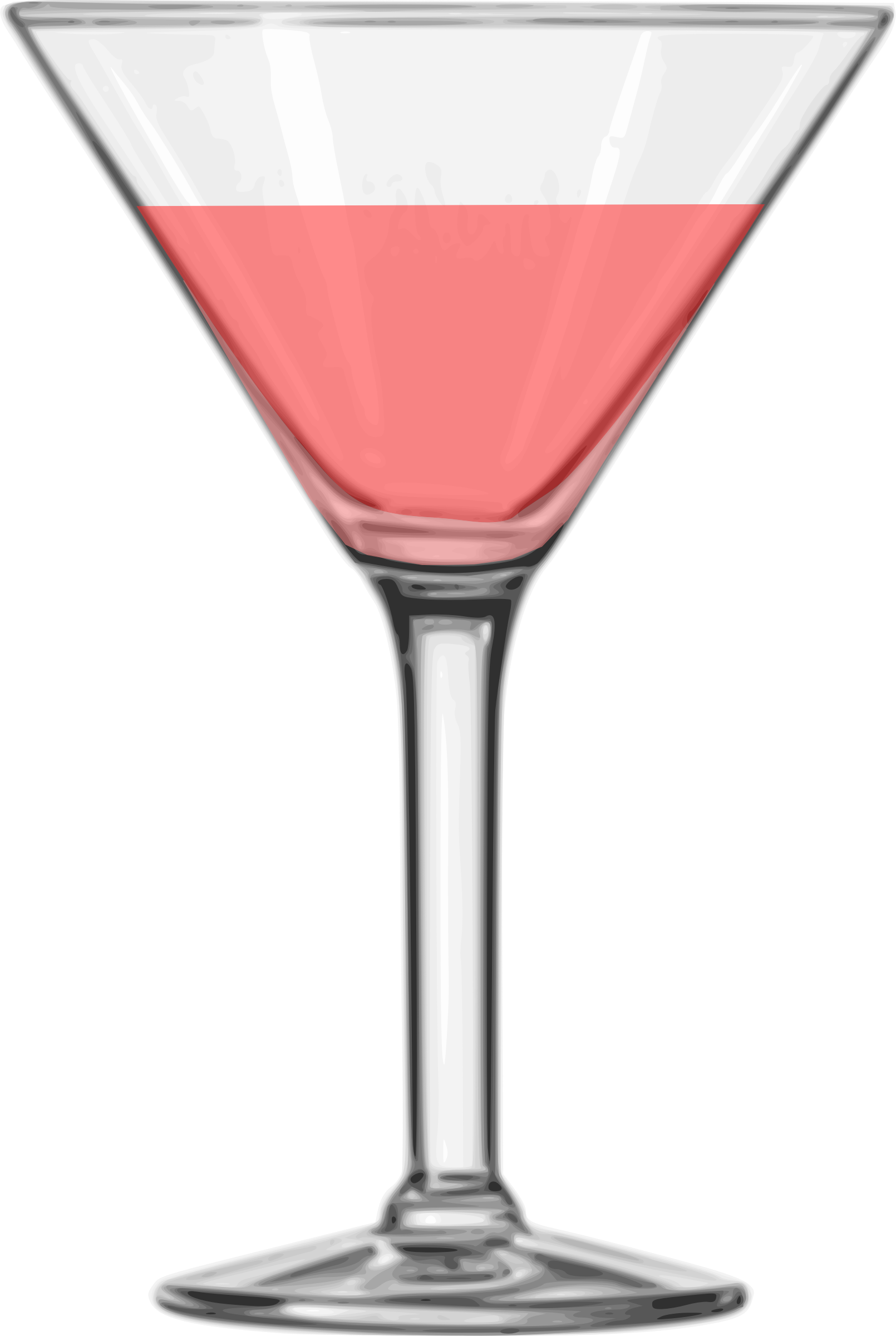 Martini Clipart Manhattan Cocktail Picture 1617286 Martini Clipart Manhattan Cocktail