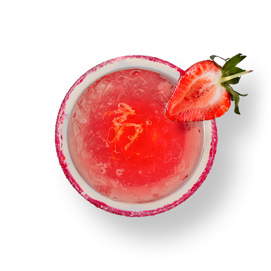 cocktail clipart watercolor