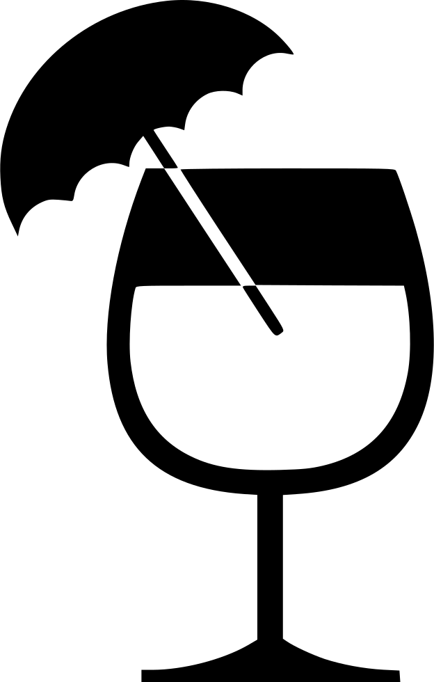 Cocktail martini breakfast clip. Cocktails clipart welcome drink