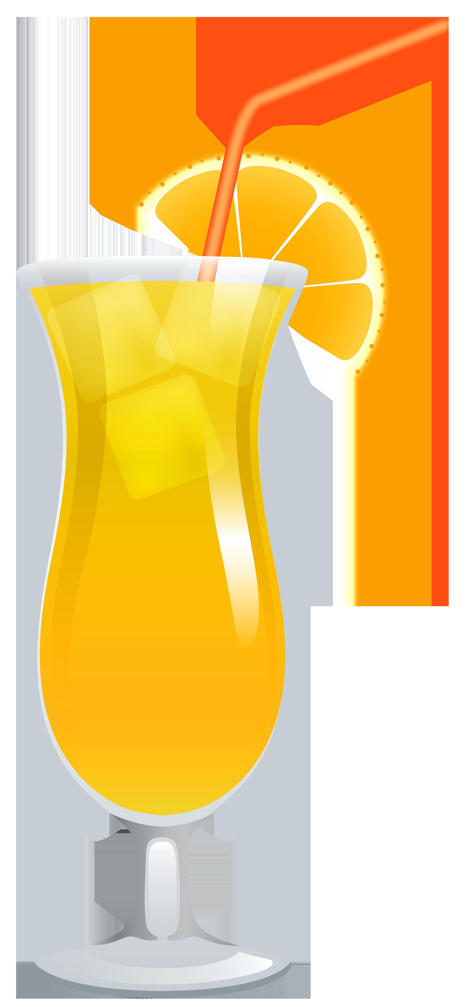 Screwdriver png best web. Cocktail clipart