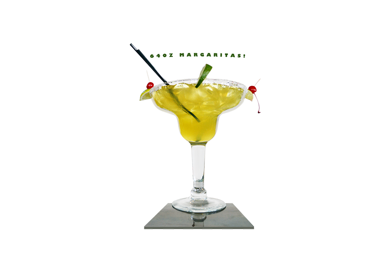 Andale mexican cuisine the. Cocktails clipart cocktail dinner