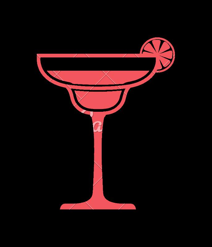 tel s itallap. Cocktails clipart cocktail menu