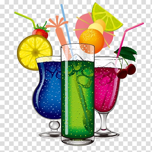 Cocktails clipart cool drink. Cocktail soft martini cosmopolitan