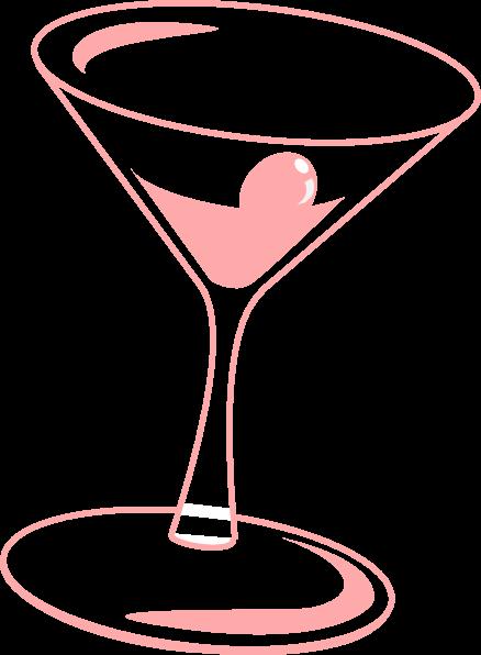 Cosmopolitan cliparts zone . Cocktails clipart cosmo