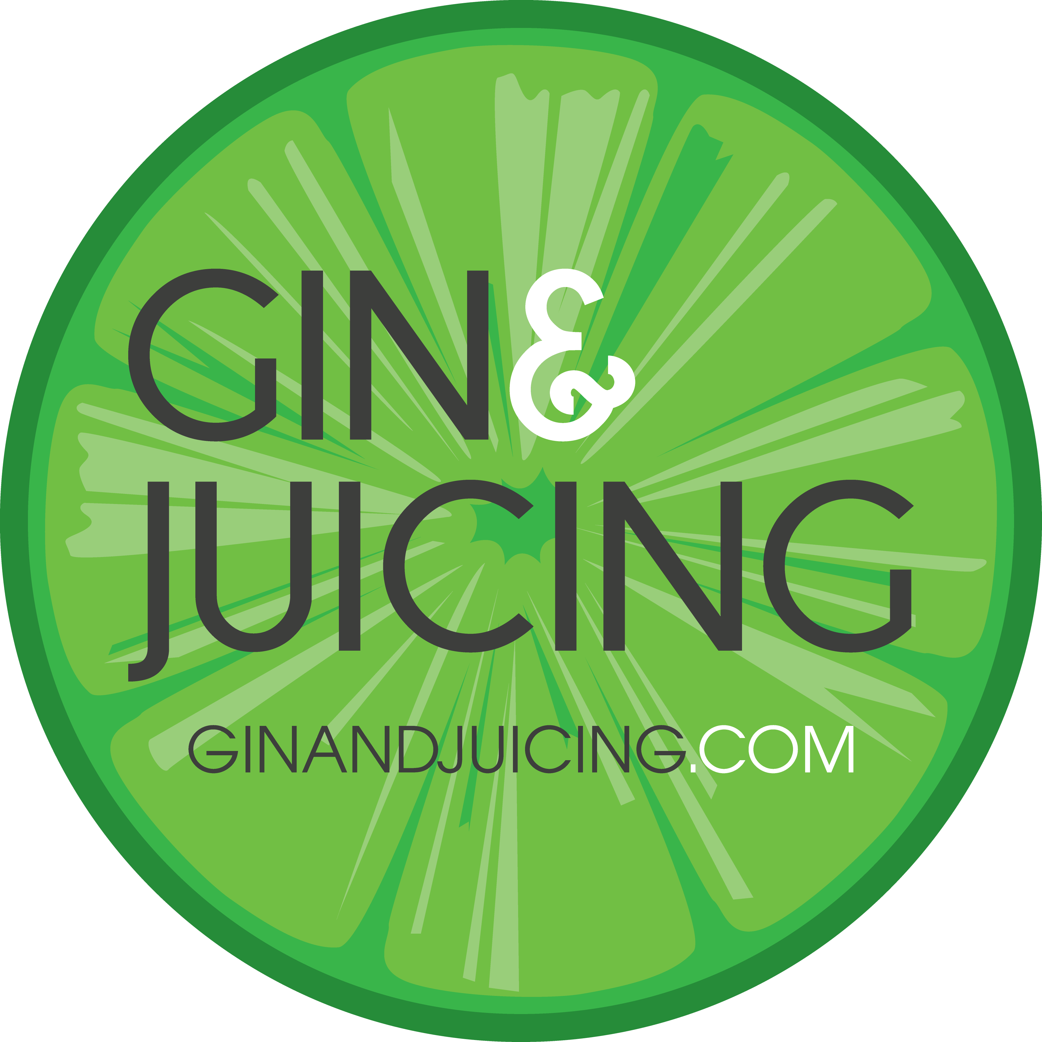 Ginandjuicing discover london s. Cocktails clipart gin