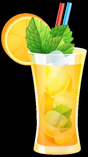 Drinks clipart hawaiian drink. Aloha tropical funny cocktails