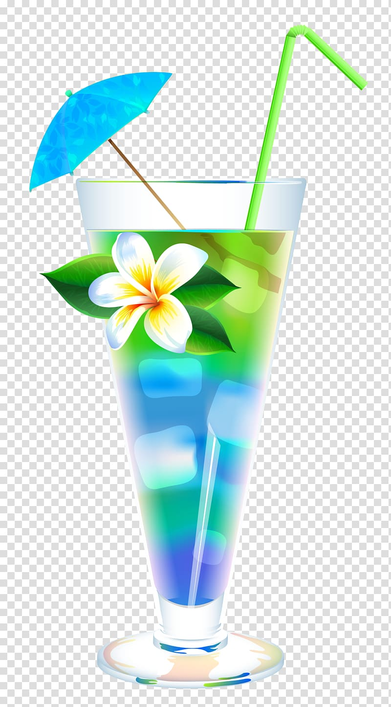 Cocktail tequila sunrise martini. Drinks clipart hawaiian drink