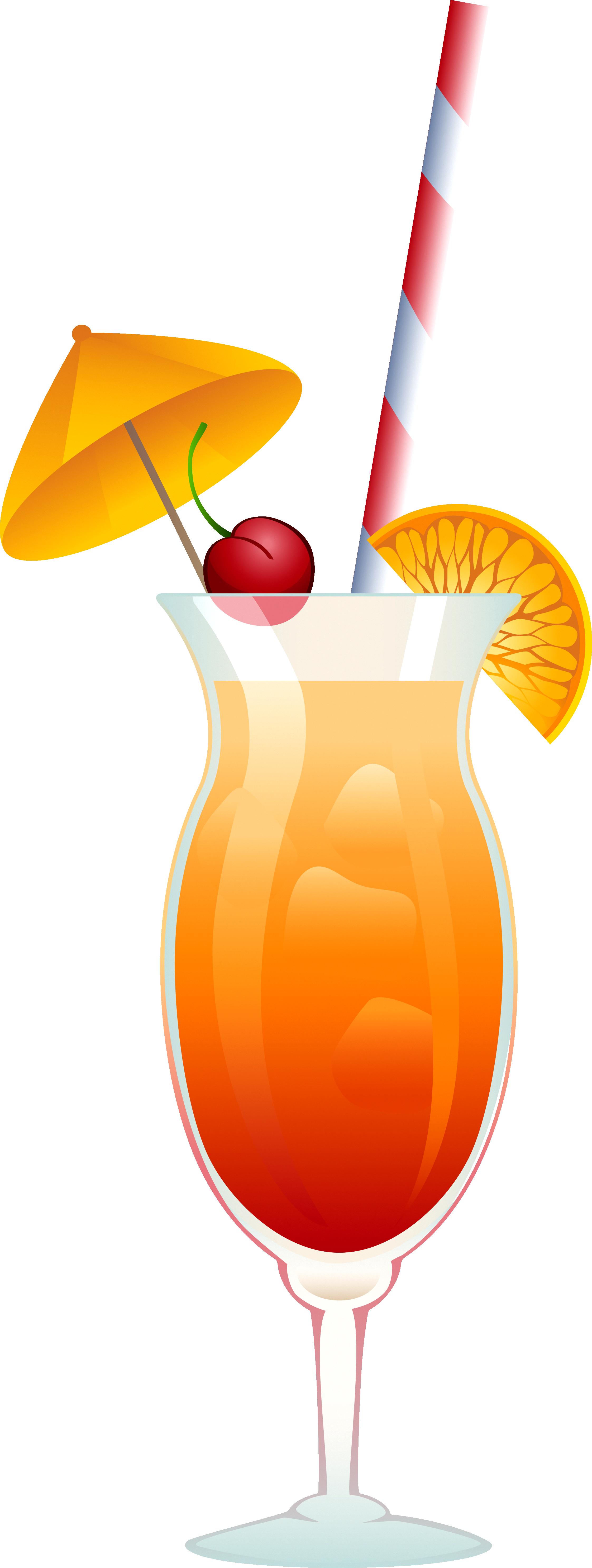 Cocktails clipart hurricane cocktail. Wine sea breeze mai