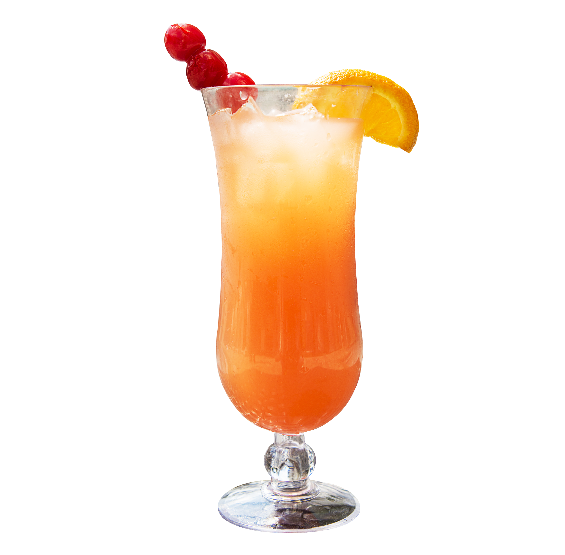 Cocktail glass png transparent. Drink clipart punch drink