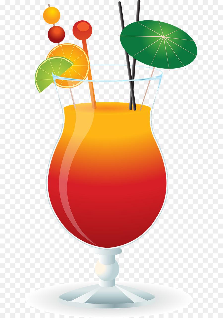 Background cocktail martini margarita. Cocktails clipart juice