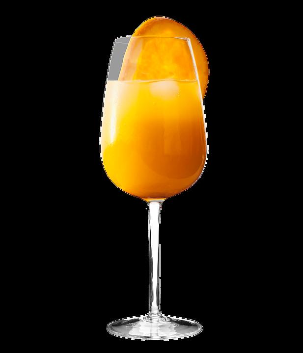 Cocktails clipart juice. Cocktail png image purepng
