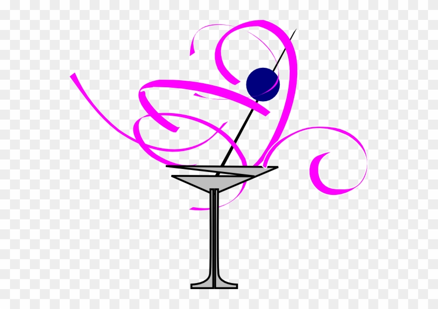 Cocktails clipart margarita glass. Free download clip art
