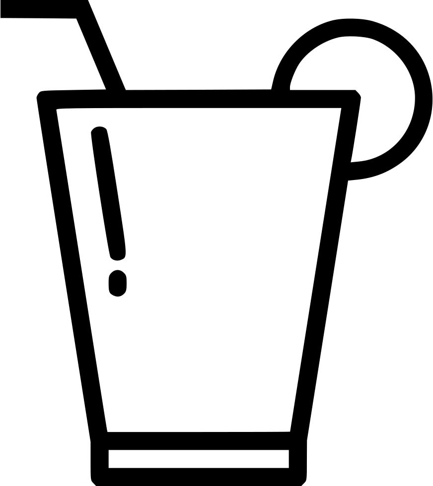 Cocktails clipart mocktail. Cocktail lounge beverage juice