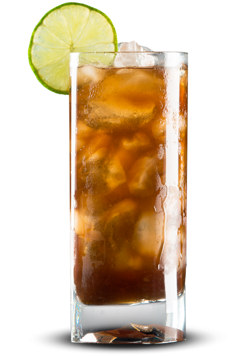 Long island iced tea. Cocktails clipart old fashioned cocktail