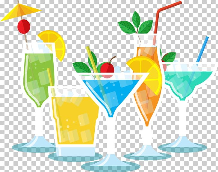 Drinking clipart party drink. Cocktail garnish soft png