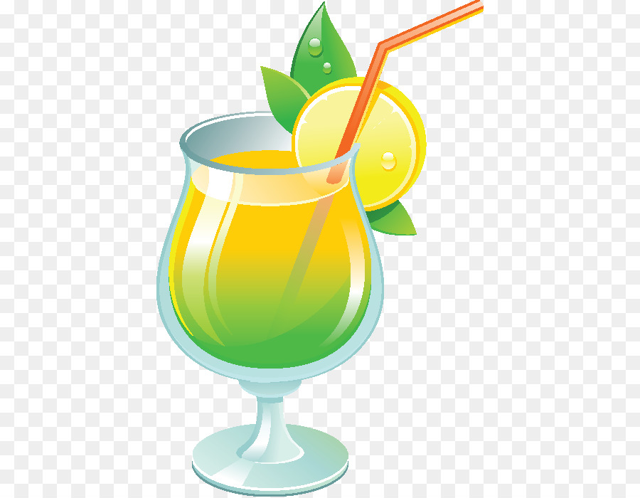 Party png download free. Drinks clipart pool