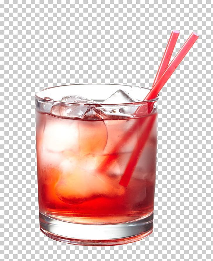Cocktails clipart red cocktail. Pin by imgbin on