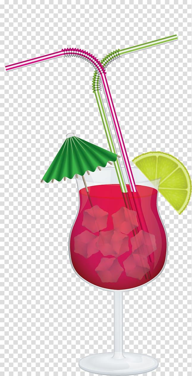 Cocktails clipart red cocktail. Juice mai tai cosmopolitan