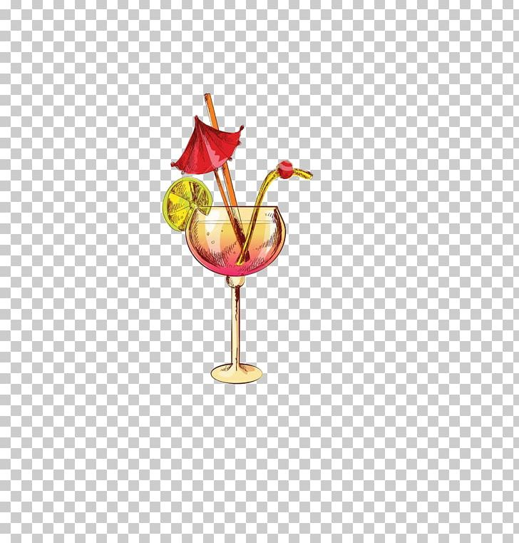 Wine russian drink png. Cocktails clipart red cocktail