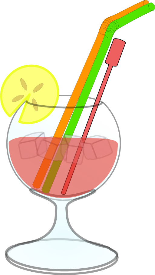 Cocktails clipart royalty free. Cocktail daniel steele r
