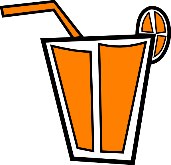Cocktail clip art at. Cocktails clipart royalty free