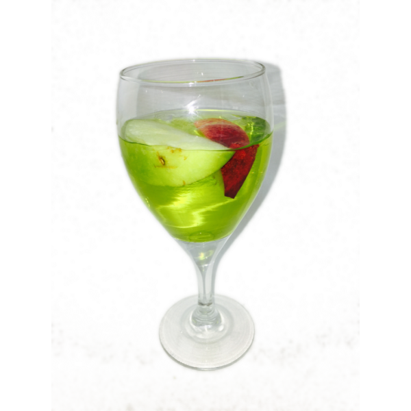 Gto drinks sassy. Cocktails clipart sangria glass