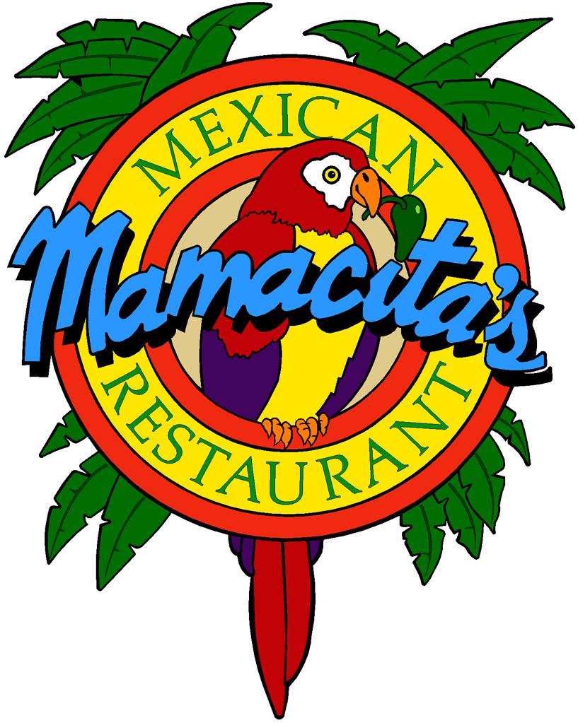 Bar mamacita s mamacitas. Cocktails clipart shirley temple