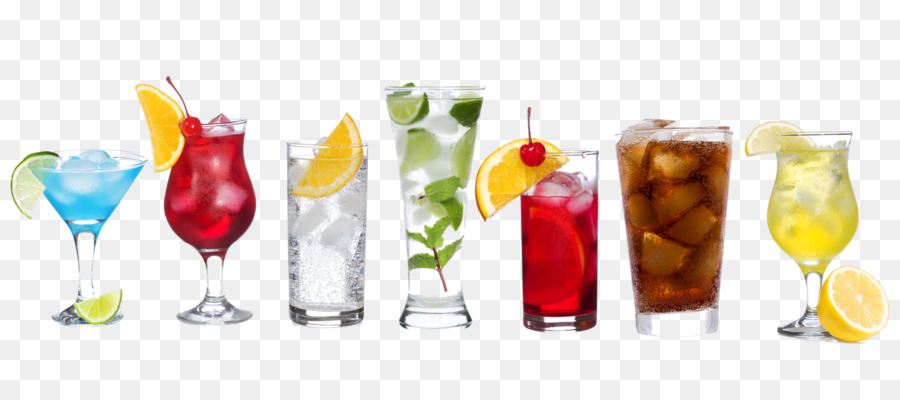 Cocktails clipart spirit alcohol. Beer cartoon cocktail drink
