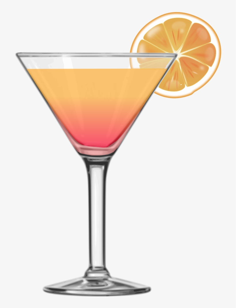 Cocktails clipart tequila. Cocktail transparent png