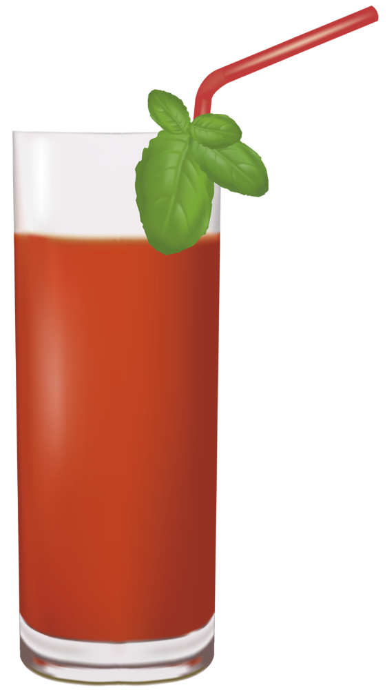 Bloody mary cocktail png. Cocktails clipart tequila