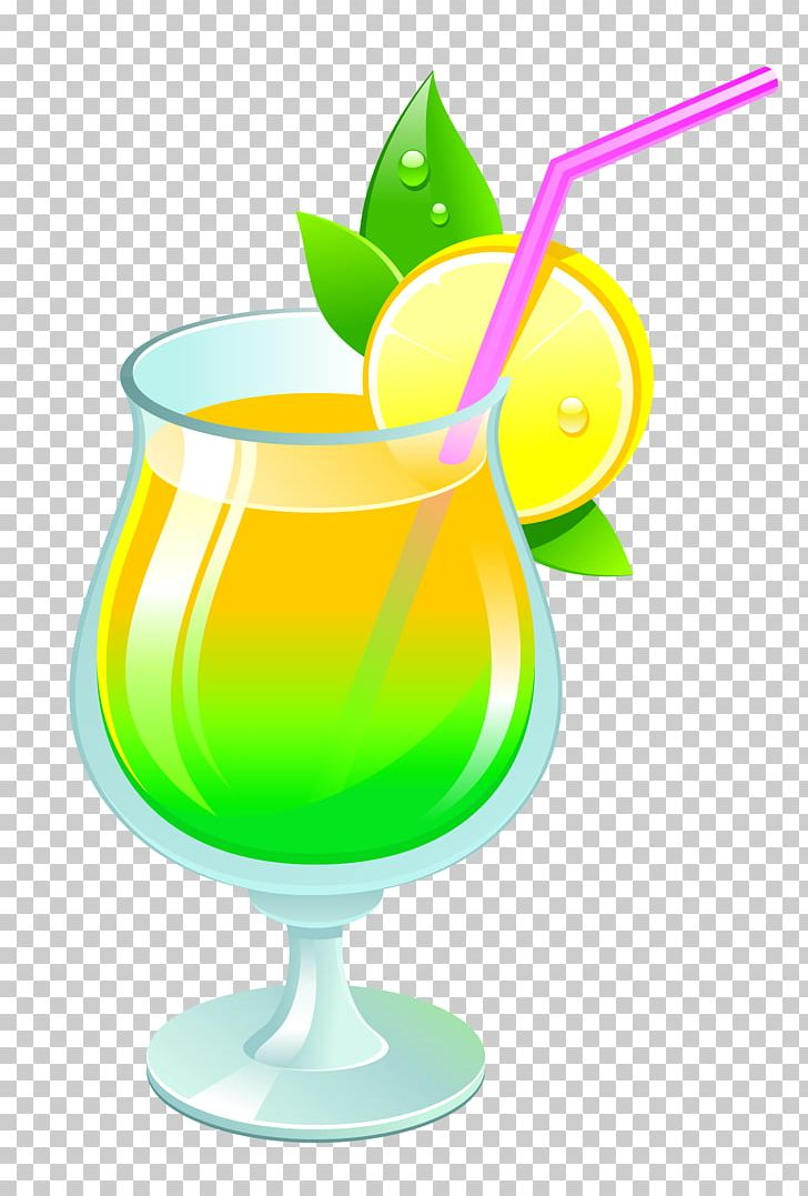Cocktail margarita martini png. Cocktails clipart tequila