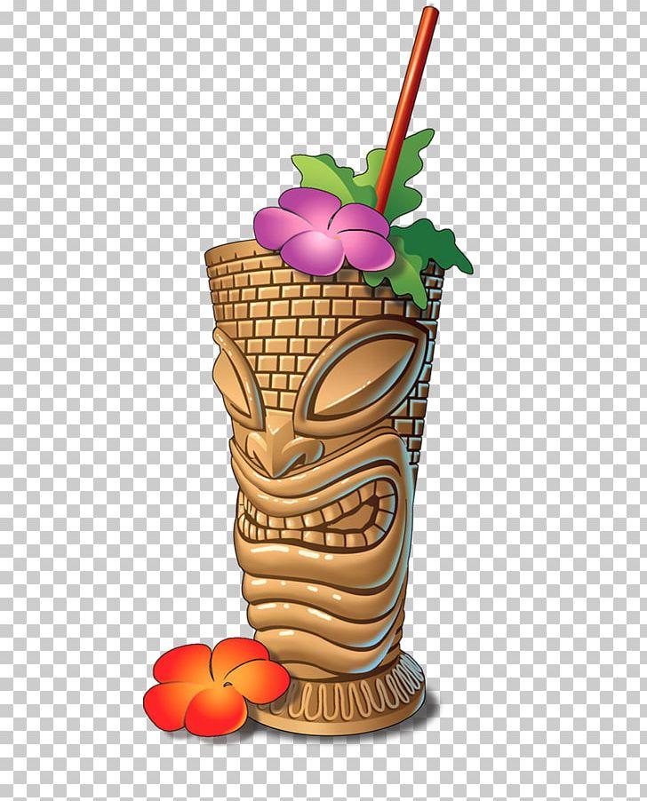Cocktails clipart tiki drink. Culture cocktail rum mai