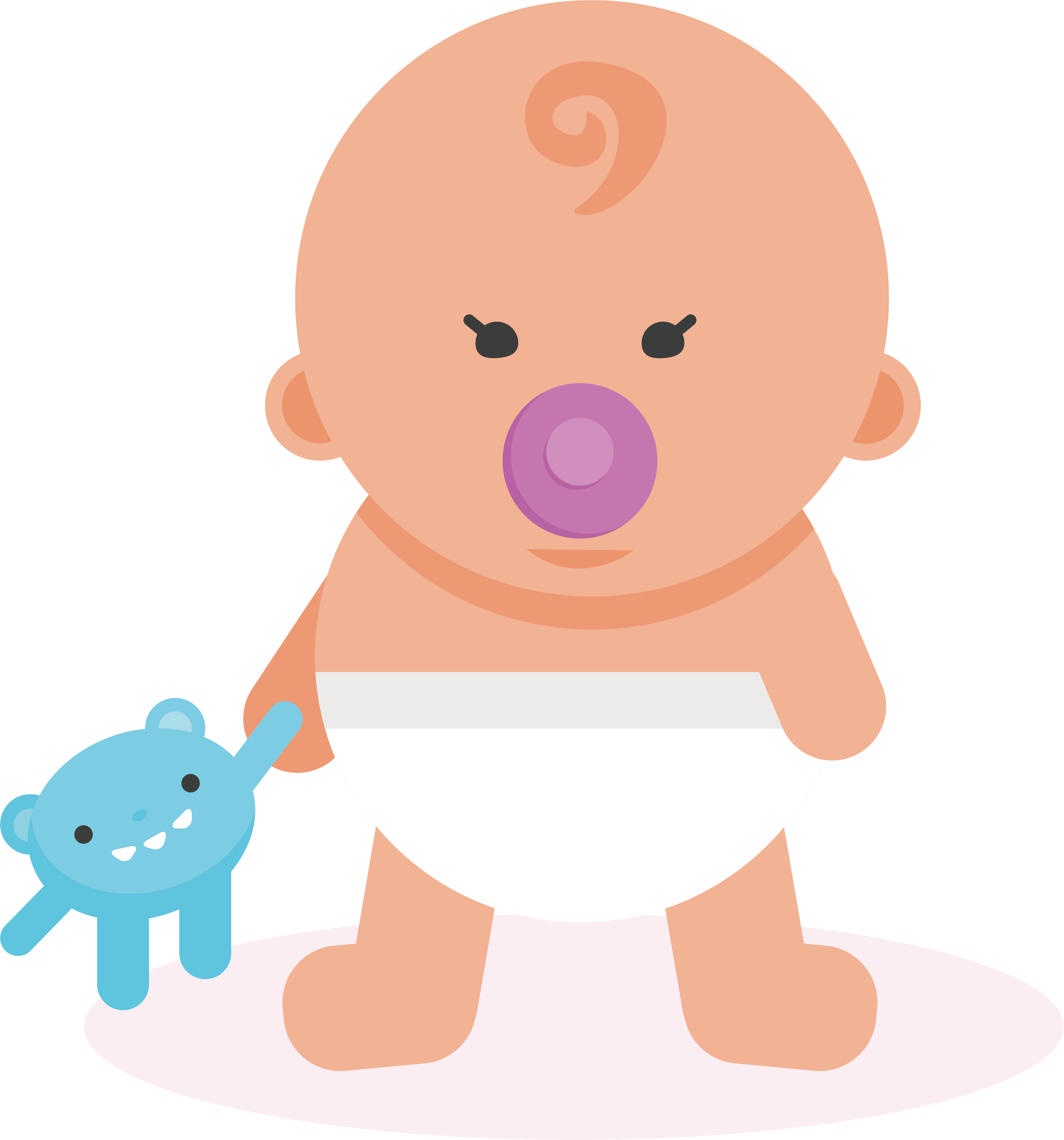 Infant clipart baby design. Clip art angry transprent