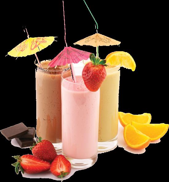 Coconut clipart buko shake. Creative jorice orange juice
