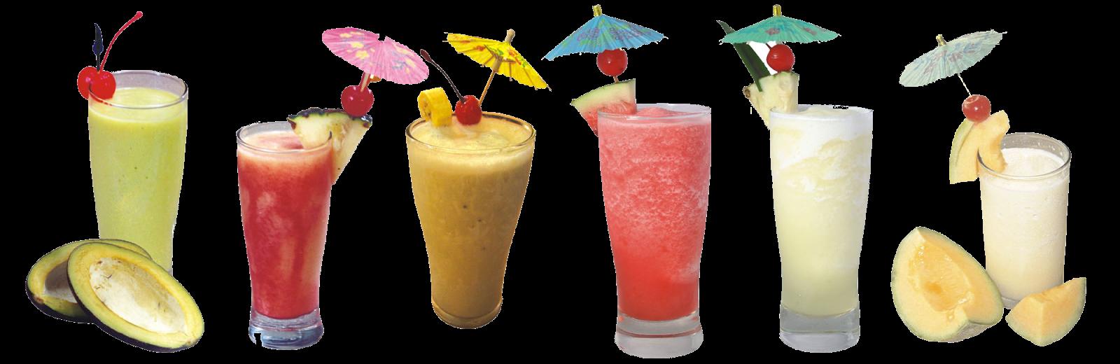 Creative jorice orange juice. Coconut clipart buko shake