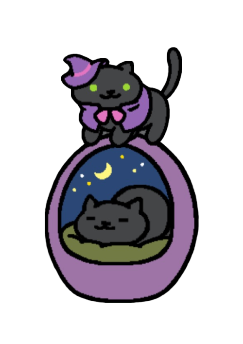 Palm clipart buko shake. Egg loaf tumblr hermeowne