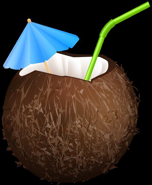 Tiki clipart buko juice. Pin by shwe myint