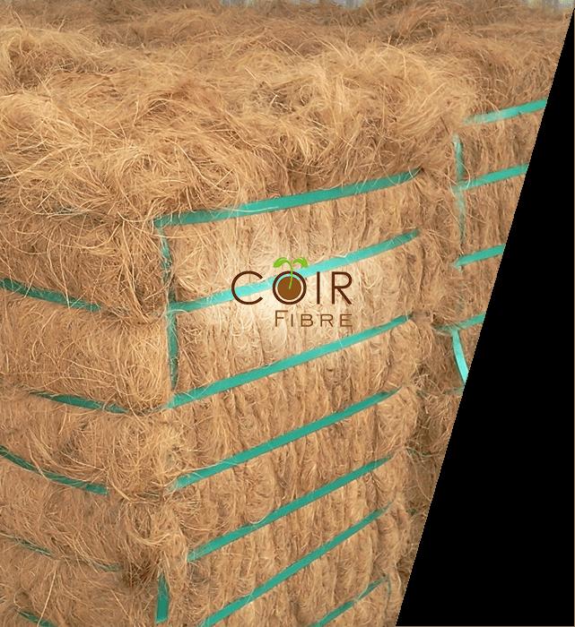 Coconut clipart coconut husk. Coco coir peat supplier