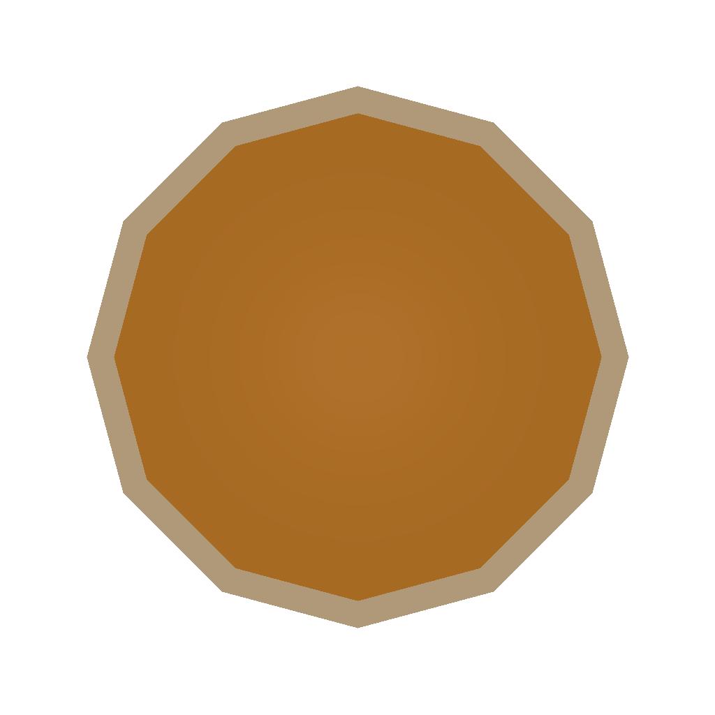 Pumpkin unturned bunker wiki. Coconut clipart coconut pie